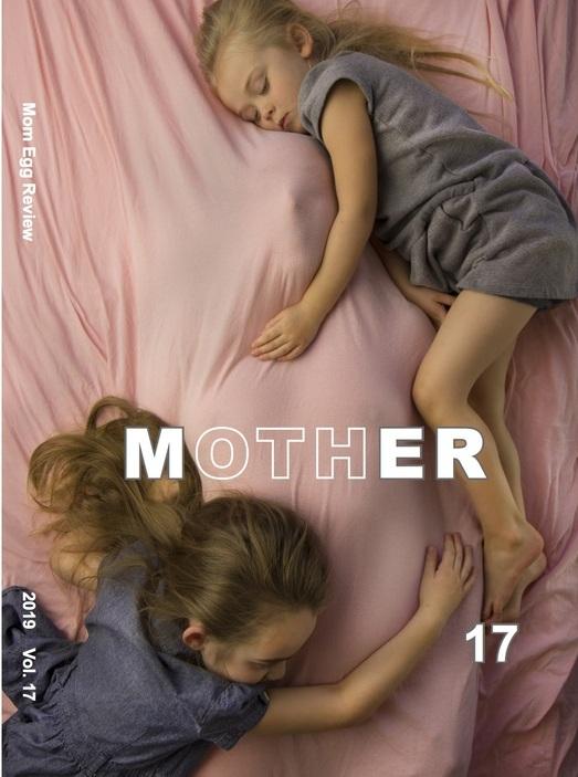 Mom Egg Review 17