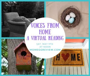 Voices From Home