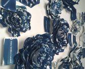 Natali Bravo-Barbee – Flores de Femicidio